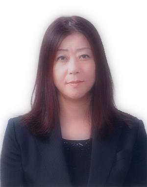 株式会社A.D.C 代表取締役 四方 美由紀